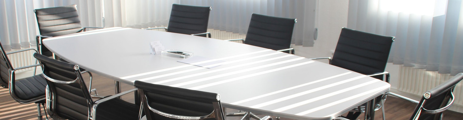 Committee Table